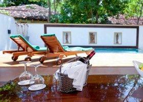 sri-lanka-hotel-amaya-lake-210.jpg