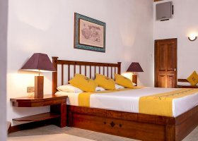 sri-lanka-hotel-amaya-lake-211.jpg