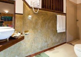 sri-lanka-hotel-amaya-lake-213.jpg