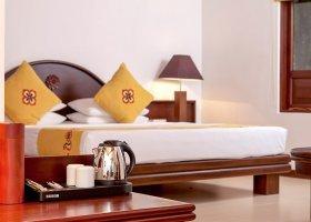 sri-lanka-hotel-amaya-lake-215.jpg