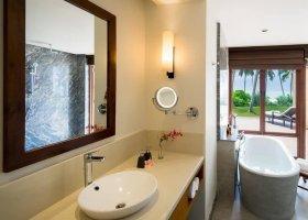 sri-lanka-hotel-anantara-peace-haven-tangalle-002.jpg
