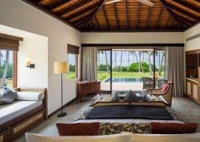 sri-lanka-hotel-anantara-peace-haven-tangalle-003.jpg