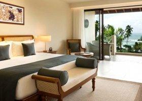 sri-lanka-hotel-anantara-peace-haven-tangalle-004.jpg
