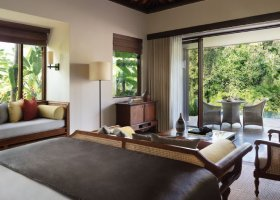 sri-lanka-hotel-anantara-peace-haven-tangalle-006.jpg