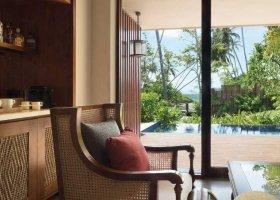 sri-lanka-hotel-anantara-peace-haven-tangalle-007.jpg