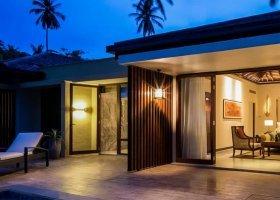 sri-lanka-hotel-anantara-peace-haven-tangalle-008.jpg