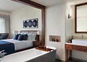 sri-lanka-hotel-anantara-peace-haven-tangalle-009.jpg