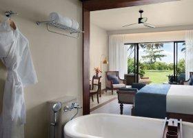 sri-lanka-hotel-anantara-peace-haven-tangalle-010.jpg