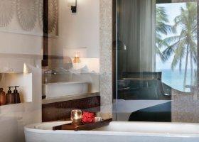 sri-lanka-hotel-anantara-peace-haven-tangalle-011.jpg