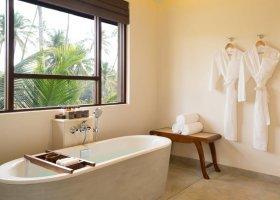 sri-lanka-hotel-anantara-peace-haven-tangalle-013.jpg