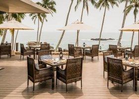 sri-lanka-hotel-anantara-peace-haven-tangalle-020.jpg