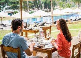 sri-lanka-hotel-anantara-peace-haven-tangalle-025.jpg
