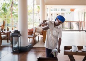 sri-lanka-hotel-anantara-peace-haven-tangalle-030.jpg
