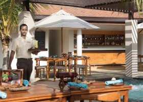 sri-lanka-hotel-anantara-peace-haven-tangalle-031.jpg