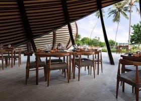 sri-lanka-hotel-anantara-peace-haven-tangalle-036.jpg
