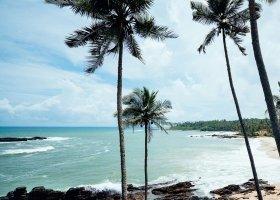 sri-lanka-hotel-anantara-peace-haven-tangalle-040.jpg