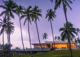 sri-lanka-hotel-anantara-peace-haven-tangalle-041.jpg