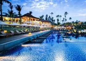 sri-lanka-hotel-anantara-peace-haven-tangalle-060.jpg