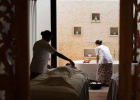 sri-lanka-hotel-anantara-peace-haven-tangalle-062.jpg