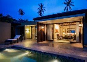 sri-lanka-hotel-anantara-peace-haven-tangalle-068.jpg