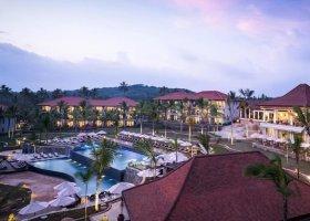 sri-lanka-hotel-anantara-peace-haven-tangalle-070.jpg
