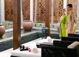 sri-lanka-hotel-anantara-peace-haven-tangalle-075.jpg