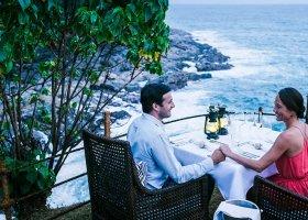 sri-lanka-hotel-anantara-peace-haven-tangalle-080.jpg