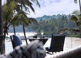 sri-lanka-hotel-anantara-peace-haven-tangalle-085.jpg
