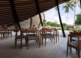 sri-lanka-hotel-anantara-peace-haven-tangalle-095.jpg