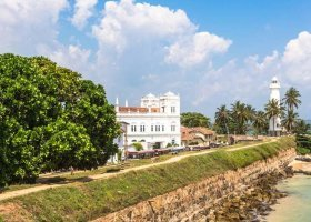 sri-lanka-hotel-anantara-peace-haven-tangalle-117.jpg