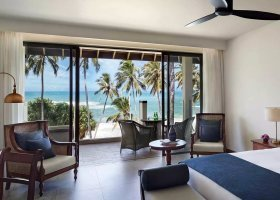 sri-lanka-hotel-anantara-peace-haven-tangalle-123.jpg