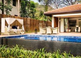 sri-lanka-hotel-anantara-peace-haven-tangalle-124.jpg