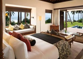 sri-lanka-hotel-anantara-peace-haven-tangalle-125.jpg
