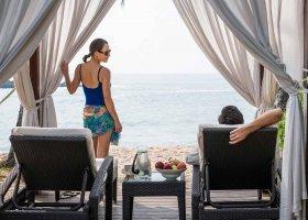 sri-lanka-hotel-anantara-peace-haven-tangalle-127.jpg