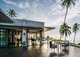 sri-lanka-hotel-anantara-peace-haven-tangalle-128.jpg