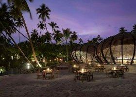 sri-lanka-hotel-anantara-peace-haven-tangalle-129.jpg