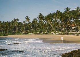 sri-lanka-hotel-anantara-peace-haven-tangalle-130.jpg