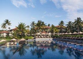 sri-lanka-hotel-anantara-peace-haven-tangalle-131.jpg