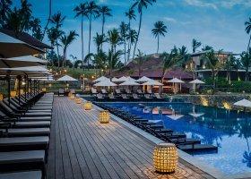 sri-lanka-hotel-anantara-peace-haven-tangalle-132.jpg