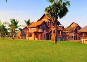 sri-lanka-hotel-anantaya-passikudah-001.jpg