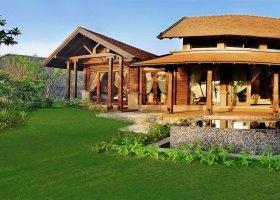 sri-lanka-hotel-anantaya-passikudah-002.jpg