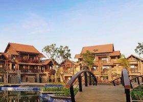 sri-lanka-hotel-anantaya-passikudah-007.jpg
