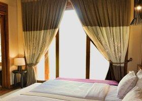 sri-lanka-hotel-anantaya-passikudah-011.jpg
