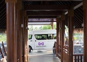 sri-lanka-hotel-anantaya-passikudah-012.jpg