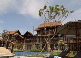 sri-lanka-hotel-anantaya-passikudah-013.jpg