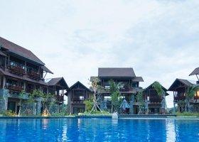sri-lanka-hotel-anantaya-passikudah-014.jpg