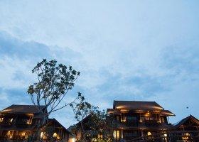 sri-lanka-hotel-anantaya-passikudah-016.jpg