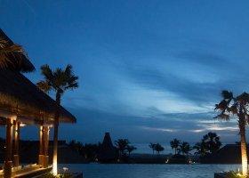 sri-lanka-hotel-anantaya-passikudah-020.jpg