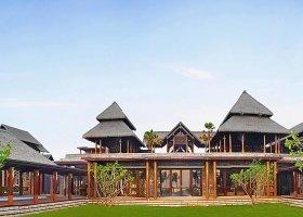 sri-lanka-hotel-anantaya-passikudah-022.jpg