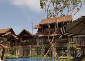 sri-lanka-hotel-anantaya-passikudah-024.jpg